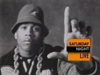 SNL LL Cool J