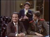 Brezhnevs-nbc-deal-4-16-77