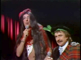 British-sonny-and-cher-sing-i-got-you-babe-1-24-76