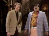 Dick-cavett-lookalike-contest-1-31-76
