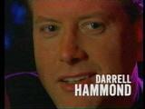 Portal 28 - Darrell Hammond