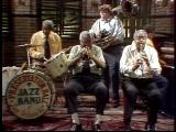 Preservation-hall-jazz-band-performs-panama-7-24-76