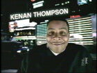 Portal 29 - Kenan Thompson