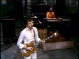 Santana-performs-europa-3-26-77