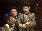 Great-moments-in-motown-4-9-77