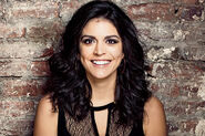 C201303-A-Cecily-Strong