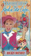 Kathie-lees-rock-n-tots-cafe-rockin-roundup-vhs-1-27798
