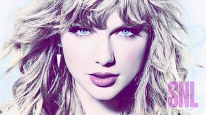 Taylor 43