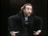 George-carlin-standup-2-10-11-75