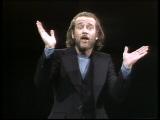 George-carlin-monologue-10-11-75