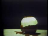 The-apple-follies-1-31-76