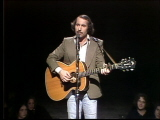 Paul-simon-performs-7