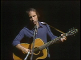 Paul-simon-performs-bridge-over-troubled-water-11-20-76