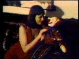 Puppet-affair-4-16-77