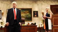 Donald-trump-prepares-11-19-16