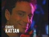 Portal 28 - Chris Kattan