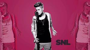 Bieber music 38