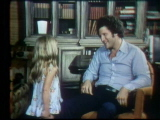 Albert-brooks-film-10-18-75