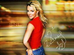 Britney s27