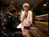 Anne-murray-performs-boogie-with-you-1-10-76