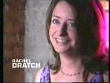 Portal 26 - Rachel Dratch