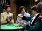 Poker-game-5-29-76