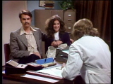 Genetic-counselor-10-2-76