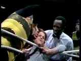 All-pro-wrestling-2-14-76