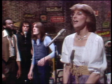Jennifer-warnes-performs-right-time-of-the-night-5-21-77
