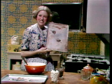 The-fritzie-kringle-show-12-20-75