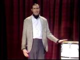 Andy-Kaufman-11-8-75