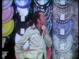 Gary-weis-film-5-22-76