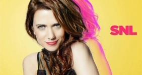 SNL Kristen Wiig