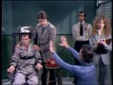 Televised-execution-rehearsal-1-15-77