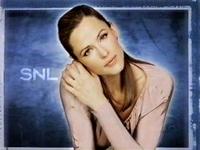 SNL Jennifer Garner