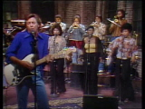 Boz-scaggs-performs-what-can-i-say-9-25-76