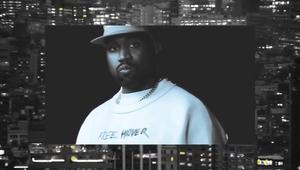 Kanye-west-9-29-18