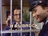 H-and-l-brock-4-9-77