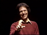 Billy-crystal-stand-up-4-17-76