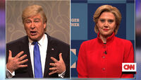 Hillary-clinton-donald-trump-11-5-16