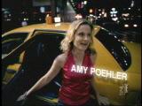 Portal 29 - Amy Poehler