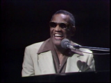 Ray-charles-monologue-11-12-77