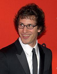File-Andy-Samberg-David-Shankbone-2010-NYC-791x1024