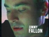 Portal 28 - Jimmy Fallon