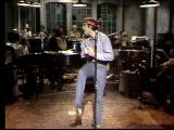 Robert-klein-performs-i-cant-feel-my-leg-11-15-75
