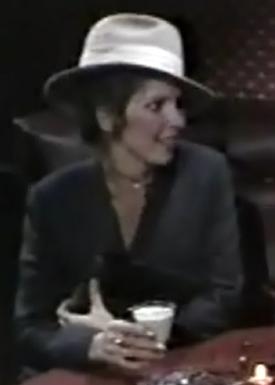 Ann-risley-nov-15-1980