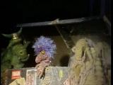 The-muppets-ii-4-24-76