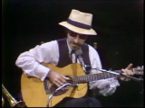 Leon-redbone-performs-champagne-charlie-11-19-77
