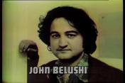 John s1