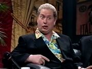 Darrell Hammond as Rodney Dangerfield